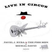 Live In Circus (cd+dvd)