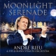 Rieu Andre Moonlight Serenade