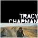 Chapman, Tracy Our Bright Future