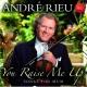 Rieu, Andre Roses From The South