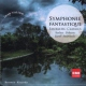 Various Artists Symphonie Fantastique