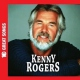 Rodgers Kenny 10 Great Songs