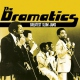The Dramatics Greatest Slow Jams