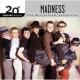 Madness 20th Century Masters -12t