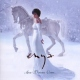 Enya And Winter Came...