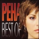 Peha Best Of