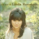 Ronstadt, Linda Best Of