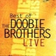 Doobie Brothers Best Of Live