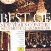 Best Of New Year`s Concert