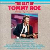 Best Of Tommy Roe