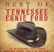 Best Of Tennessee Ernie Ford