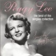 Lee Peggy Best Of The Singles