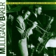 Mulligan Gerry Best Of / With Chet Baker
