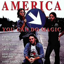 Best-you Can Do Magic /82-85/