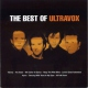 Ultravox The Best Of Ultravox