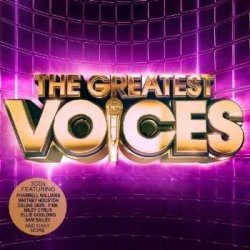 Greatest Voices