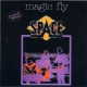 Space Magic Fly -Digi-