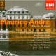 Andre, Maurice Gemini-music For Trumpet