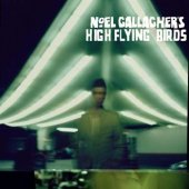 Noel Gallagher´s High...