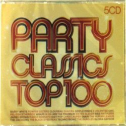 Party Classics Top 100/1