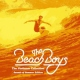 Beach Boys Platinum Collection