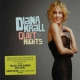 Krall Diana CD Quiet Nights -digi-