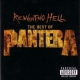 Pantera Reinventing Hell-best Of... (cd + Dvd)