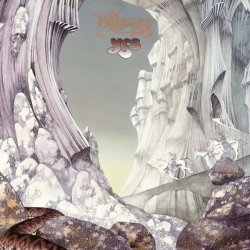 Relayer -Cd+Dvd-
