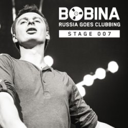Russia Goes Clubbing Stage 007 - Mi