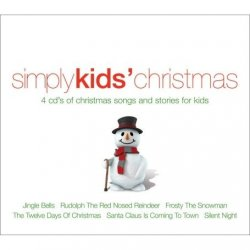 Simply Kids Christmas