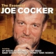 Cocker Joe CD The Essential