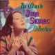 Sumac Yma The Ultimate Yma Sumac