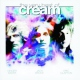 Cream The Very Best Of Cream