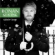 Keating Ronan Winter Songs