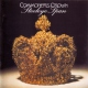 Steeleye Span Commoners Crown