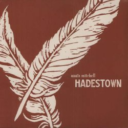 Hadestown [LP]