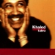 Khaled Sahra / Special Edition /