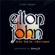 John, Elton The One, Blue Eyes, .. (cover..