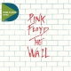 Pink Floyd The Wall (2011)