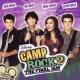 Ost Camp Rock 2:the Final Jam /