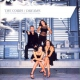 Corrs Dreams-ultimate Corrs Collecti