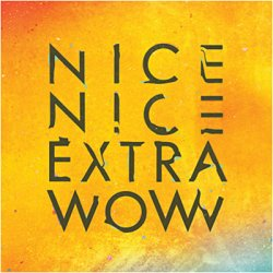 Extra Wow [LP]