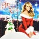 Carey Mariah Merry Christmas Ii You