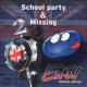 Elán School Party & Missing (Limited Editi