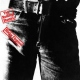 Rolling Stones Sticky Fingers -remast-