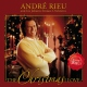 Rieu Andre CD The Christmas I Love
