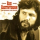 Kristofferson Kris The Country Collection