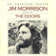 Morrison, Jim An American Prayer