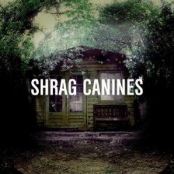 Canines [LP]