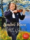 Rieu Andre Roses From The South